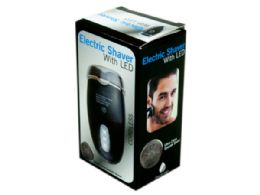 18 of Electric Shaver With Led