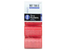 72 of 4 Count 1 1/2 Thermal Rollers