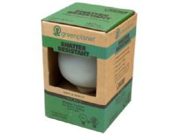 72 of Green Planet Shatter Resistant 40 Watt Replacement Vanity bu