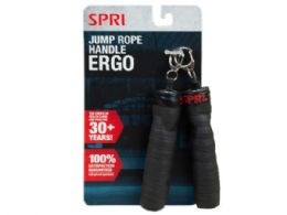 18 of Spri Ergo Jump Rope Handle