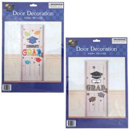 24 of Graduation Door Cutouts Decor
