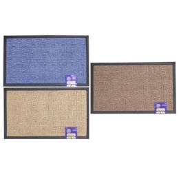 10 of Mat Outdoor Random Colors