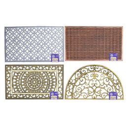 6 of Mat Outdoor Random Designs And Colors