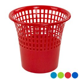 48 of Waste Basket