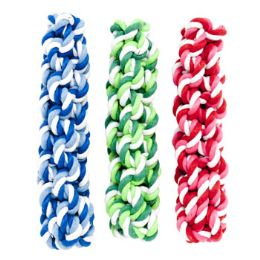 78 of Dog Toy Rope Twist