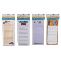 36 of Notepad Magnetic