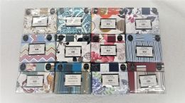 12 of King Supreme Collection Sheet Set Assorted