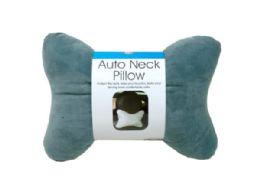 18 of Car Neck Pillow