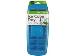 36 of Ice Cube Tray With Cover