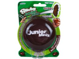 72 of Junior Mints Sticky Throw Toy