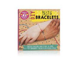 144 of Bestie Bracelets Diy Kit