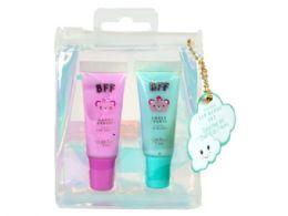 72 of Unicorn Bff Duo Swirl Lip Gloss Set