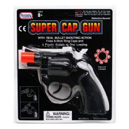 96 of Super Cap Gun(revolver