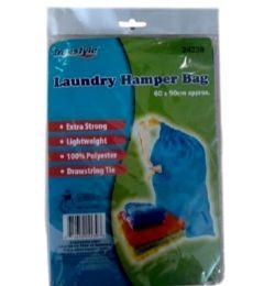 48 of Laundry Hamper Bag 60x90cm