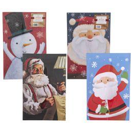 36 of Christmas Gift Box