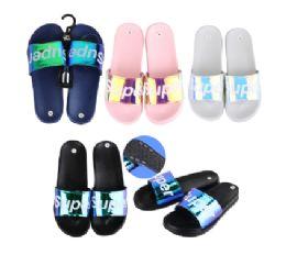 36 of CC Sandal Ladies Shiny Super