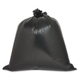 46 of Genuine Joe Trash Bags 100 Count 31x24 Garbage Bags