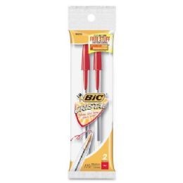 288 of Bic Ballpoint Pens