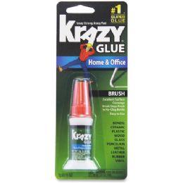 384 of Elmer's Color Change Formula Instant Krazy Glue