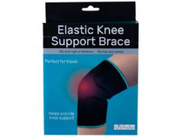 18 of Knee Support Brace