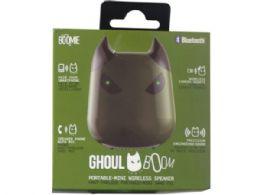 12 of Ampman Green Devil Bluetooth Speaker