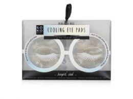 72 of Soko Ready Cooling Gel Eye Pads