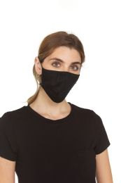 12 of Yacht & Smith Cotton Face Cover, Breathable & Comfortable Washable Safety Cover