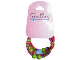 144 of Creation Butterfly Themed Wrap Bracelet