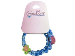 144 of Creation Sea Turtle Themed Wrap Bracelet