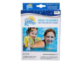 54 of Kids Arm Pool Floaties