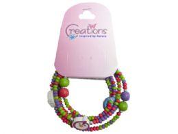 144 of Creation Penguin Themed Wrap Bracelet