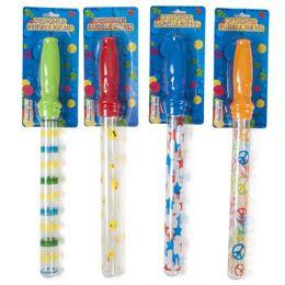 36 of Bubble Baton Stick