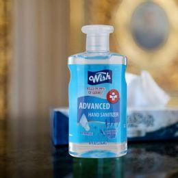 24 of Hand Sanitizer Bottles 8 oz
