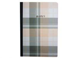 144 of 4x9 Camera Magnetic Notepad