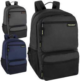24 of Trailmaker 19 Inch Renegade Backpack