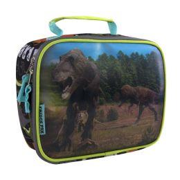 24 of Fridge Pack Dino Lunch Bags
