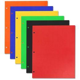 192 of Two Pocket Folder