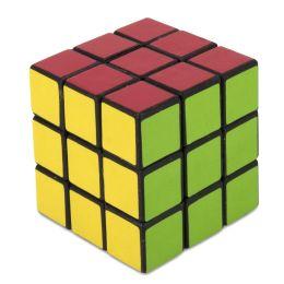 50 of Puzzle Cube In Bulk
