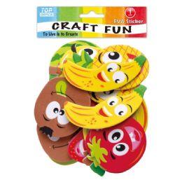 144 of Eva Fruit Craft