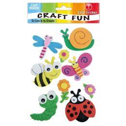 96 of Eva Critter Craft