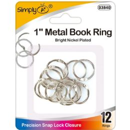 96 of book Rings