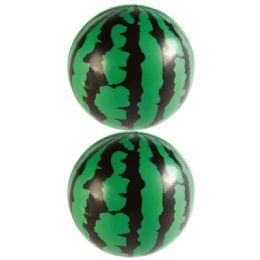 120 of 2 Piece Watermelon Balls