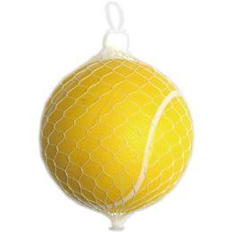 120 of Tennis Ball