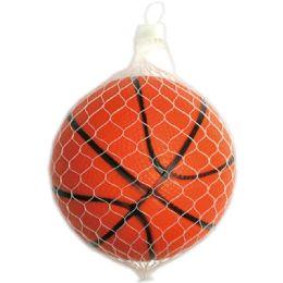 120 of 4 Inch Basketball