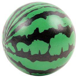 96 of 4 Inch Watermelon Ball