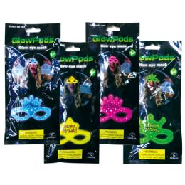 96 of Glow Mask
