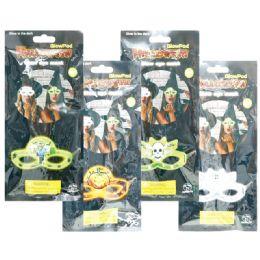 96 of Glowing Eye Mask