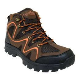12 of Men's Lightweight Hiking Boots