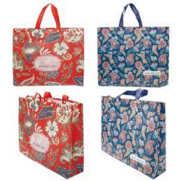 100 of Reusable Shopping Bag