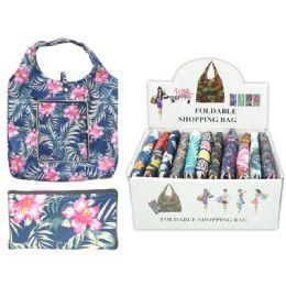 24 of Reusable Shopping Bag